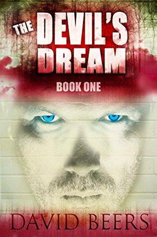 The Devil's Dream (The Devil's Dream #1)
