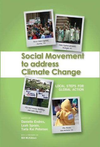 Social Movement to Address Climate Chang...