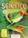 Tennessee Student Edition (McGraw-Hill Science)