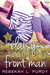 Daisy and the Front Man by Rebekah L. Purdy