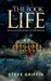 The Book of Life (The Secre...