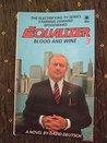 The Equalizer: Bk. 3