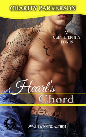Heart's Chord (Ugly Eternity, #5)