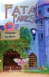 Fatal Fairies (A Renaissance Faire Mystery #8)