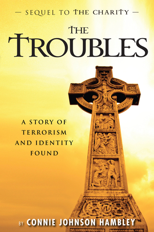 the-troubles