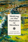 Walking on the Pastures of Wonder: John O'Donohue in Conversation with John Quinn