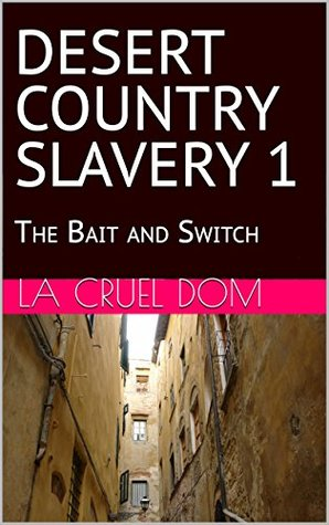 slave country book review Adam rothman's slave country: ambitious first book, slave country to do justice to the nuances and pleasures of slave country in a short review.