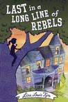 Last in a Long Line of Rebels ebook download free