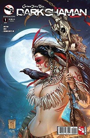 dark-shaman-volume-1-4