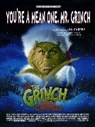 You're a Mean One, Mr Grinch: Sheet Music