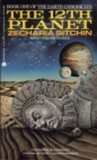 The 12th Planet (Earth Chronicles, #1)
