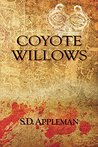 Coyote Willows