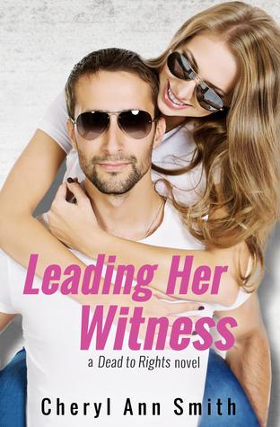 Leading Her Witness
