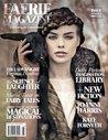 Faerie Magazine #26