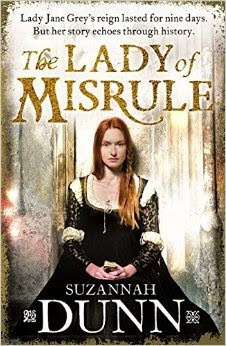 the-lady-of-misrule