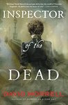 Inspector of the Dead (Thomas De Quincey, #2)