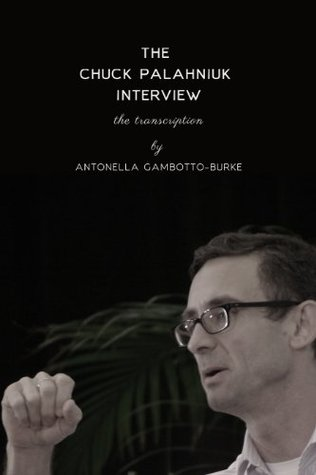 an introduction to the excerpt from an interview with reznikoff by l s dembo In an interview with ls dembo, reznikoff explained that the testimony is that of a witness in court—not a statement of what he felt, but of what he saw or heard.