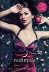 Redimida by P.C. Cast