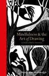 Mindfulness & the...
