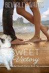 Sweet Victory (The Darthmouth Diaries #2)