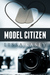 Model Citizen (Haven Investigations, #1)