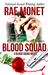 Blood Squad
