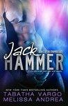 Jack Hammer (The Stripped Duet, #2)