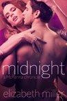 Midnight (McKenna Chronicles, #1)