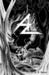 Az - Revenge of an Archangel