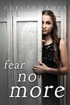 Fear No More (Ghost No More #3)