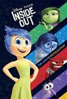The Junior Novelization (Disney/Pixar Inside Out)