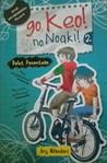 Go, Keo! No, Noaki! #2 : Belut Penentuan