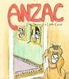 Anzac - The Story of a Little Goat