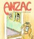 Anzac - The Story of a Litt...