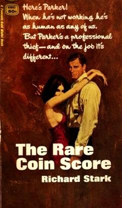 the-rare-coin-score