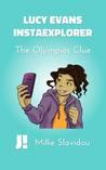 The Olympias Clue