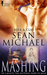 Mashing (Beer and Clay, #3) by Sean Michael