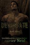 Devastate (Havoc, #5)