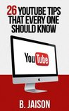 26 YouTube Tips: YouTube Tips and tricks to improve productivity