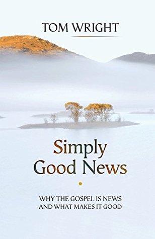 Simply Good News (ePUB)