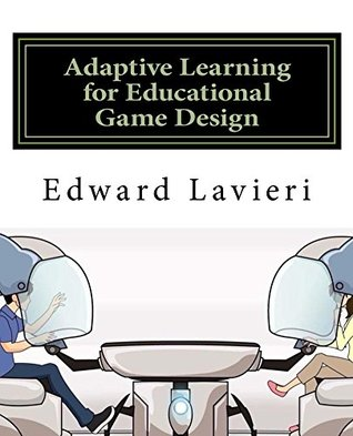Adaptive Learning for Educational Game D...