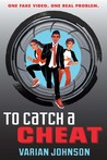 Download ebook To Catch a Cheat (The Great Greene Heist, #2) by Varian Johnson