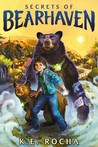 Secrets of Bearhaven