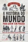 A História do Mun...