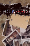 Four Seats: Martial Law (Four Seats, #2)