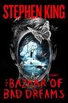 The Bazaar of Bad...