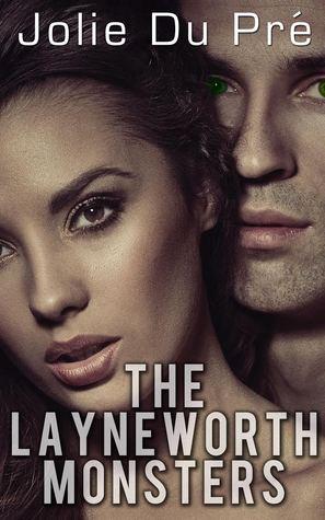 The Layneworth Monsters