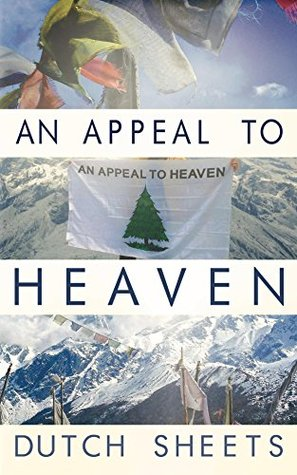 An Appeal To Heaven: What Would Happen If We Did It Again