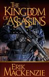 The Kingdom of Assassins