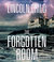 The Forgotten Room (Jeremy Logan #4)